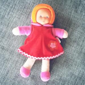 pop Corolle De leukste kraamcadeaus voor de geboorte van een baby