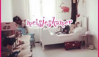 dieren als thema voor een stijlvolle babykamer en kinderkamer, Meubels Ideeën