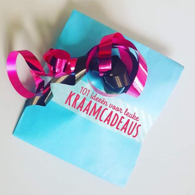 Leukste kraamcadeau: 101 cadeau ideeën voor de geboorte van een baby