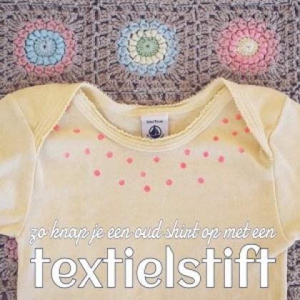 wpid-zo-knap-je-een-oud-shirt-of-romper-op-met-een-textielstift-.jpg.jpeg