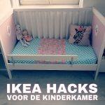 ikea-hacks-voor-de-kinderkamer-.jpg.jpeg