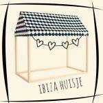 ibiza-speelhuisjes-van-nobodinoz.jpg.jpeg