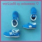 verliefd-op-schoenen-ieder-seizoen-een-nieuw-paar-new-balance-gympies.jpg.jpeg