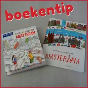 boekentips-amsterdam-een-verhalenboek-en-een-kleur.jpg.jpeg