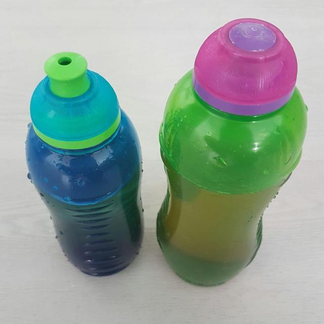 De leukste broodtrommels en drinkbekers voor school drinkbekers sistema