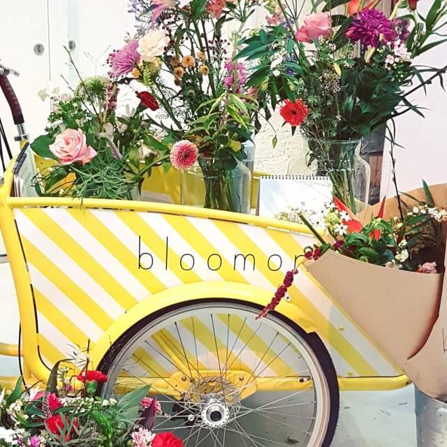 Flavourites Live: een impressie van alle mooie dingen in bijzondere webshops