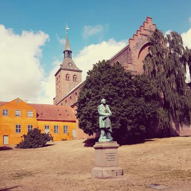 Dom van Odense