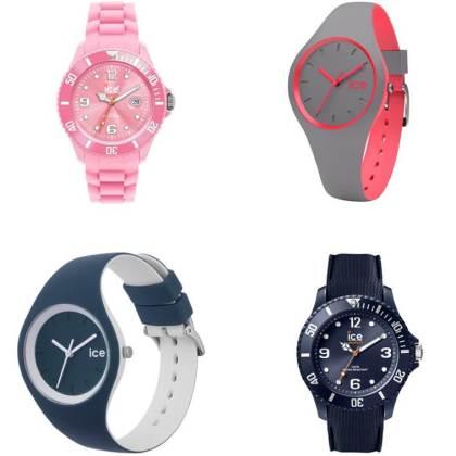 Cadeau ideeën voor tieners: horloge