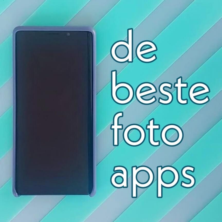 Beste Single App