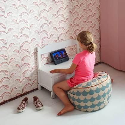 De Leuke Update #20 | nieuwe plekken en spulletjes voor kids