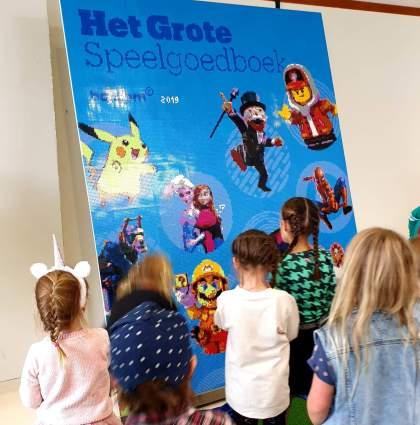 De Leuke Update #24 | nieuwtjes, musthaves en hotspots voor kids