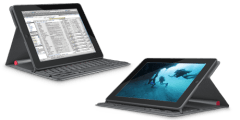 logitech-solar-keyboard-folio-row-4