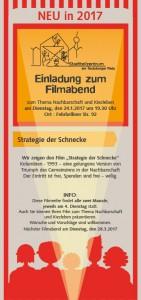 Filmabend_Nachbarschaftshaus_facebook