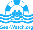 sea-watch_logo_140