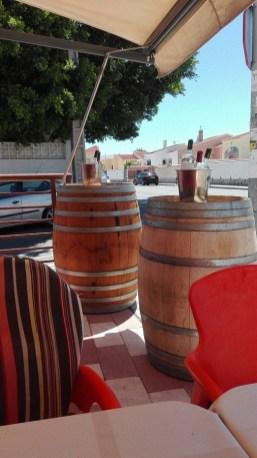 Restaurant San Fulgencio