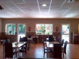 Bar/Restaurant ACIndalo