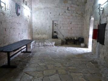 Burg Peniscola