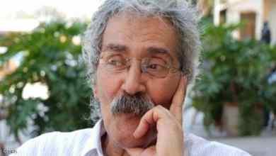 صورة بلاغة الصمت عند إبراهيم أصلان بقلم سيد الوكيل