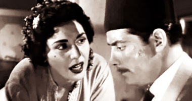 صورة سينما أونطة.. خليل الزيني وشباب امرأة