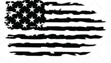 """صورة كتب أشرف دسوقي علي الشاعر والناقد والمترجم المصري""""أمى ليست أمريكية"""""""