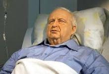 صورة د.محمد سيد عيد يكتب: موت شارون بين الحكم الطبى والأخلاقى والقضائى