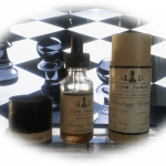 Castle Long di Five Pawns