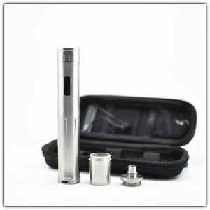 Itaste-SVD2-Packaging-2