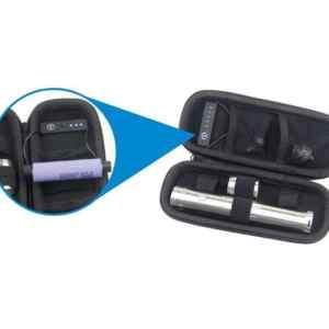 Innokin iTaste-SVD-2-Case-tester-batteries