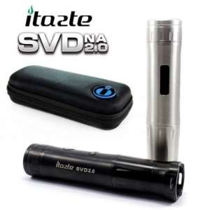 ITaste-SVD2-Packaging
