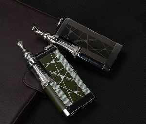 Innokin-Itaste-VTR-colors