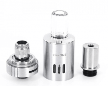 Ego-One-verstuiver-Drip-tips