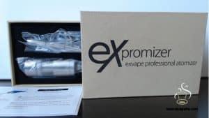 expromizer (1)