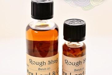rough shag par mrs lord and co [Flash Test]