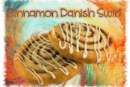 Ciannamon Danish Swirl di SandS Mods [Flash Test]
