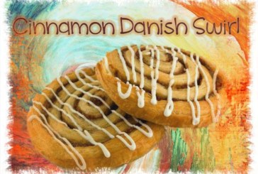 Ciannamon Danish Swirl par SandS Mods [Flash Test]
