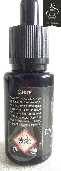 Tee Times-S_danger