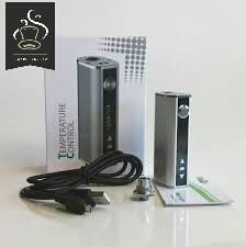 istick 20TC%%% 2040w 20packaging
