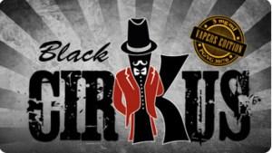 2-black-cirkus-vapers-edition-liquide