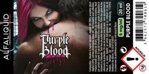 etichetta-dark_story-purple_blood-6mg