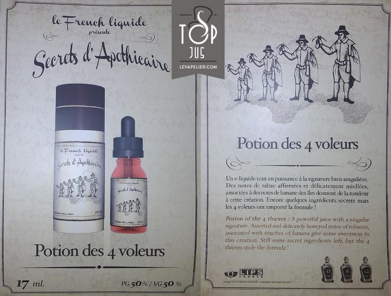 potion_carte