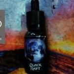 Black Raft (Gamme Dark Story) par Alfaliquid