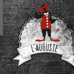 """Het Auguste Black Cirkus-assortiment (""""Vapers-editie"""") van Cirkus"""