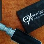 Expromizer V2 par Exvape