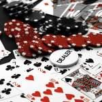 Dealer (Poker Line) di The Fabulous