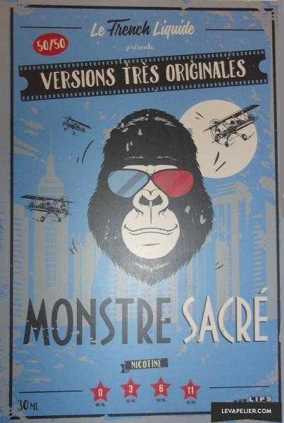monstre_carte
