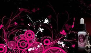 cool-design-wallpaper-