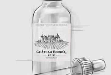 Château BordO2 par Bordo2 [Flash Test]
