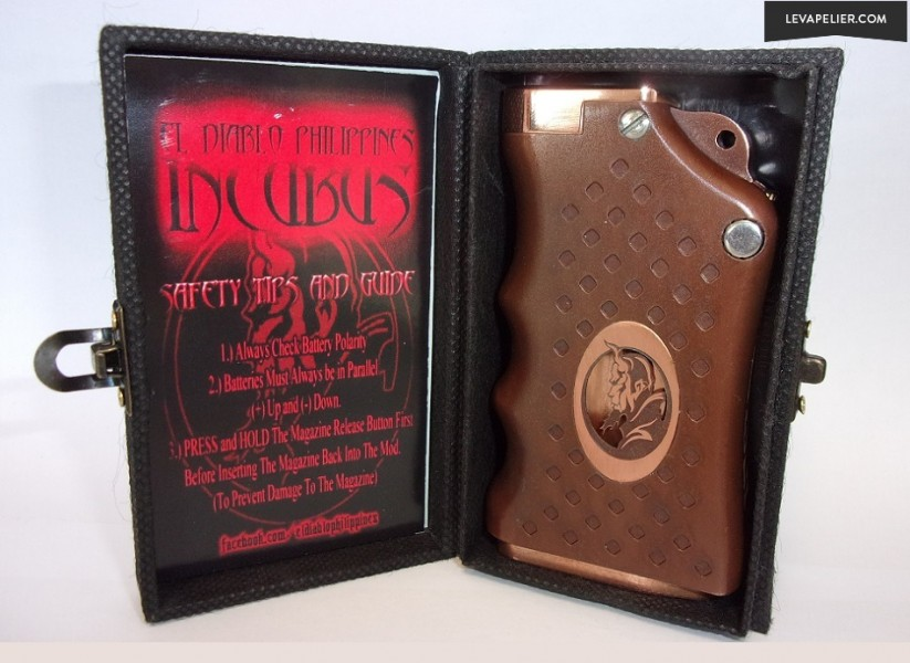 incubus_pack1