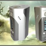 Reuleaux DNA 200 by Wismec