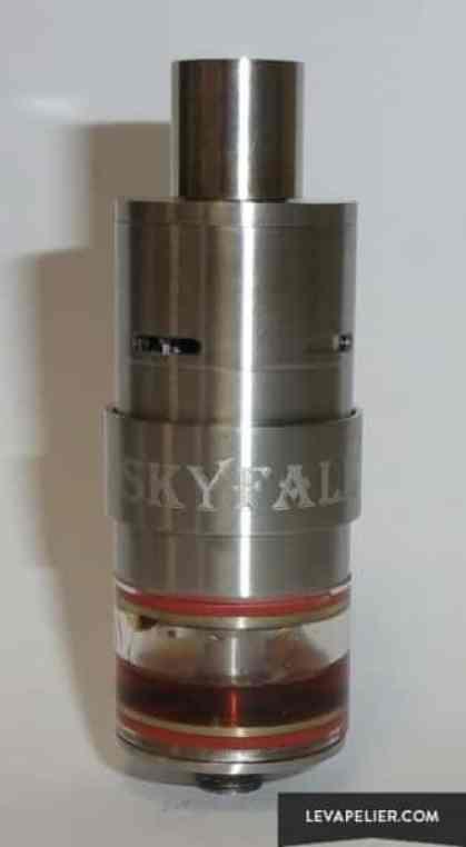 skyfall_ato